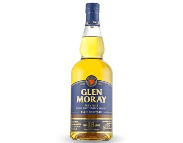 glen-moray-alambic-avranches-fougères