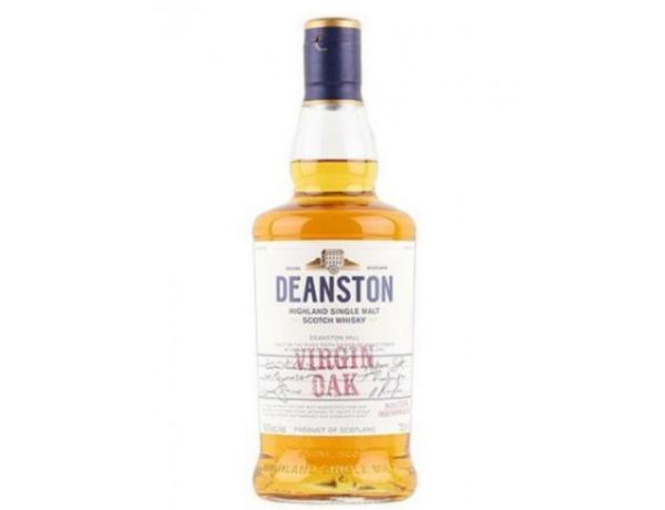 Deanston-virgin-oak-alambic-avranches-foougères