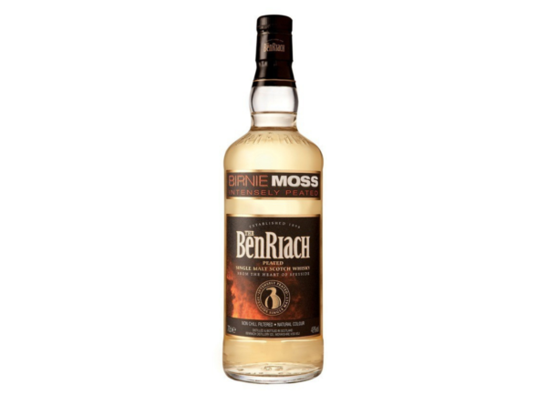 benriach-peated-alambic-avranches-fougères