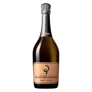 champagne-rosé-billecart-salomon-alambic-avranches-fougères