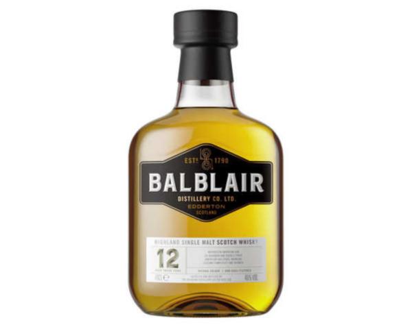 BALBLAIR-12-ans-alambic-avranches-fougères