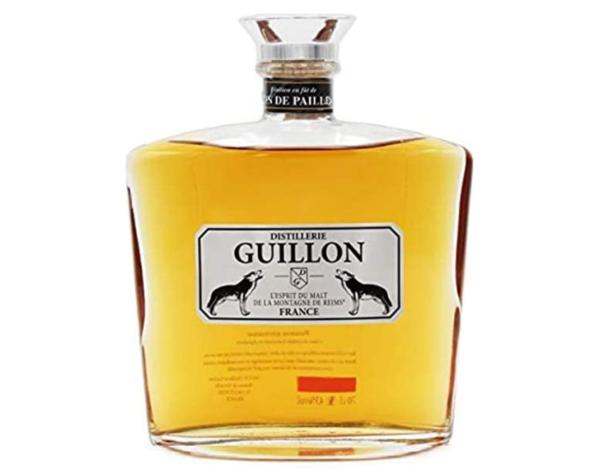 Guillon-vin-de-paille-alambic-avranches-fougères