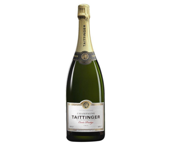 champagne-taittinger-prestige-l'alambic-avranches-fougeres