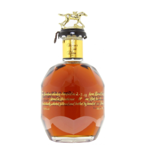 BLANTONS-GOLD-ALAMBIC-AVRANCHES-FOUGÈRES