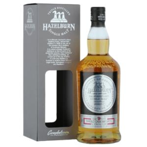 hazelburn-9ans-barolo-cask-alambic-avranches-fougères
