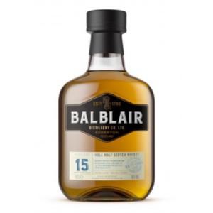 balblair-15ans-alambic-avranches-fougères