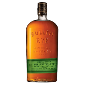 bulleit-95-rye-avranches-fougères