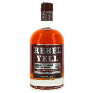 Rebell-yell-french-oak-alambic-avranches-fougères