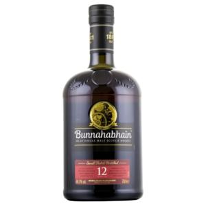 BUNNAHABHIAN-alambic-avranches-fougères