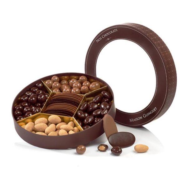 boites-compartiments-cacao-maion-guinguet-alambic-avranches-fougères