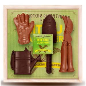 chocolat-a-casser-kit-du-jardinier-alambic-avranches-fougères