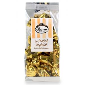 bonbon-aromatise-praline-imperial-alambic-avranches-fougères