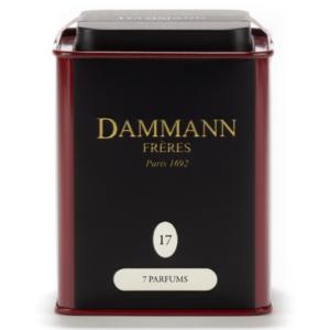 freres-dammann-7-parfums-alambic-avranches-fougères