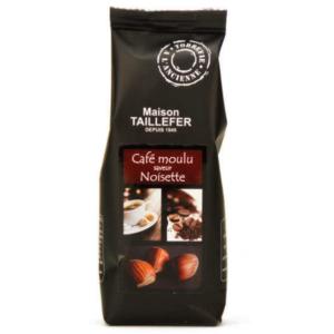 cafe-moulu-saveur-noisette-maison-taillefer