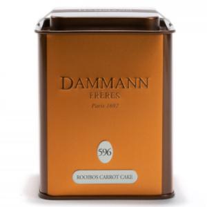 freres-dammann-alambic-avranches-fougères