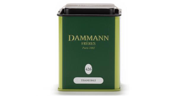 tisane-bali-freres-dammann-alambic-avranches-fougères