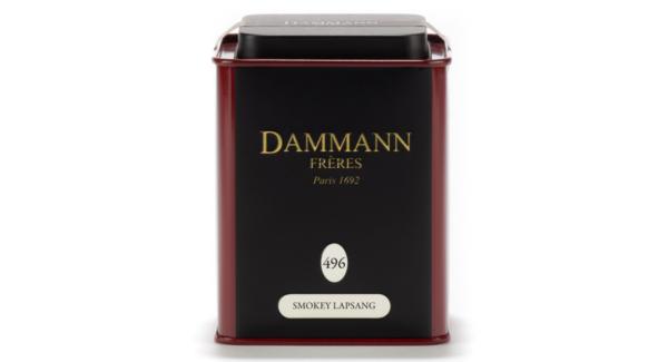 smokey-lapsang-freres-dammann-alambic-avranches-fougères