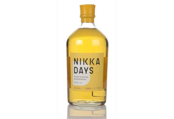 Nikka-days-alambic-avranches-fougères