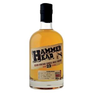 hamerhead-23-ans-alambic-avranches-fougères