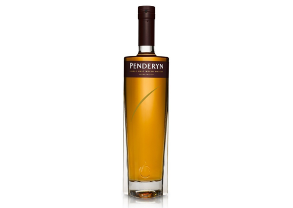 penderyn-sherry-alambic-avranches-fougères
