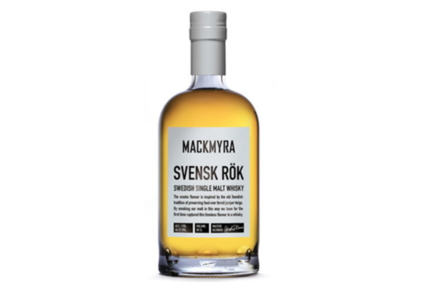 mackmyra-svensk-rok-alambic-avranches-fougères