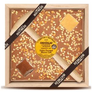 chocolat-a-acsser-caramel-beurre-sale-alambic-avranches-fougères
