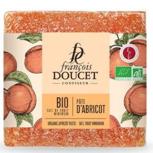 Pate-de-fruit-alambic-Avranches-fougères