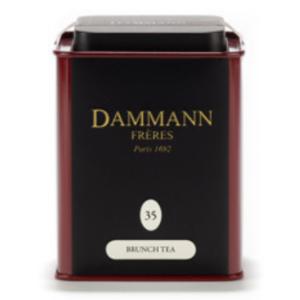 freres-dammann-brunchtea-alambic-Avranches-fougères
