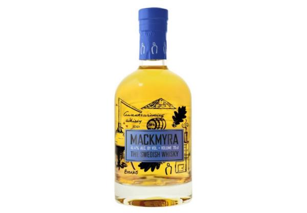 mackmyra-bruck-alambic-avranches-fougères