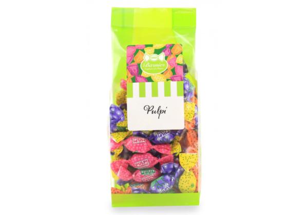 bonbons-aromatisé-alambic-avranches-fougères
