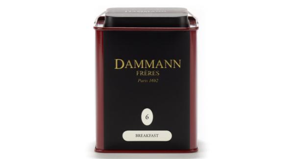 freres-dammann-breakfast-alambic-avranches-fougères