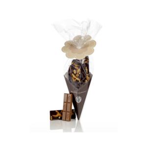 CORNET-chocolatées-alambic-avranches-fougères