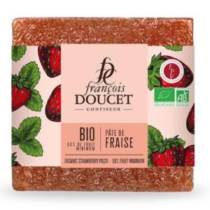 Pate-de-fruit-a-la-fraise-alambic-avranches-fougères