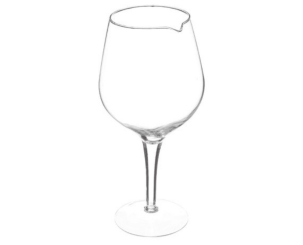 Maxi-verre-a-decanter-alambic-avranches-fougères