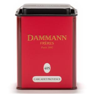 freres-dammann-carcadet-provence-alambic-avranches-fougères