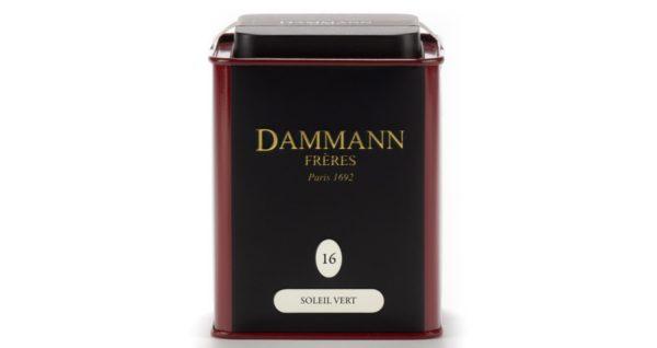 freres-dammann-soleil-vert-alambic-avranches-fougères