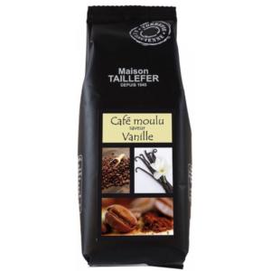 Cafe-moulus-saveus-vanille-alambic-avranches-fougères