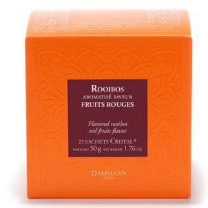 rooibos-fruit-rouge-freres-dammann-alambic-avranches-fougères