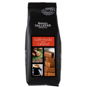 saveur-caramel-cafe-moulu-alambic-avranches-fougères