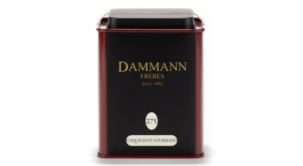 freres-damman-coquelicot-gourmand-alambic-avranches-fougères