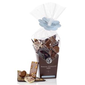 assortiment-chocolat-maison-guinguet-alambic-avranches-fougères