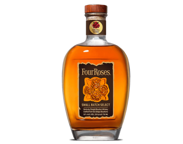four-roses-alambic-avranches-fougères