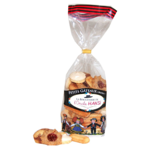 assortimentrs-bredele-biscuiterie-oncle-hansi-alapmbic-avranches-fougères