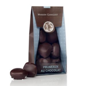 PRUNEAUX-chocolat-maison-guinguet-alambic-avranches-fougères