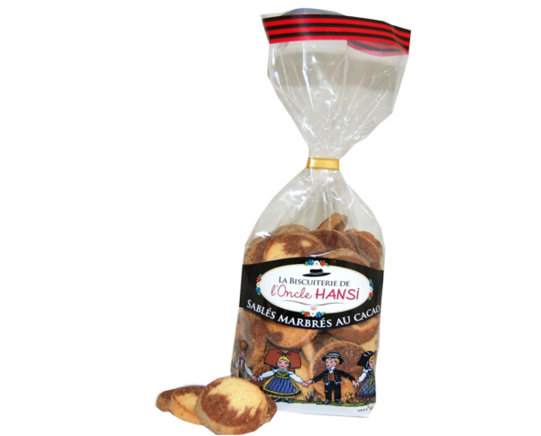 biscuits-cacao-ocle-hansi-alambic-avranches-fougères
