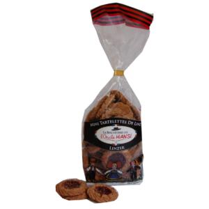 tartelettes-linz-biscuiterie-alambic-avranches-fougères