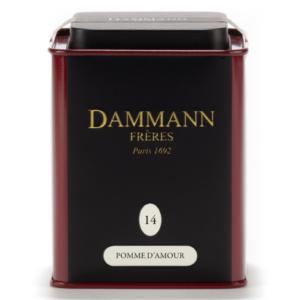 freres-dammann-pomme-damour-alambic-avranches-fougères