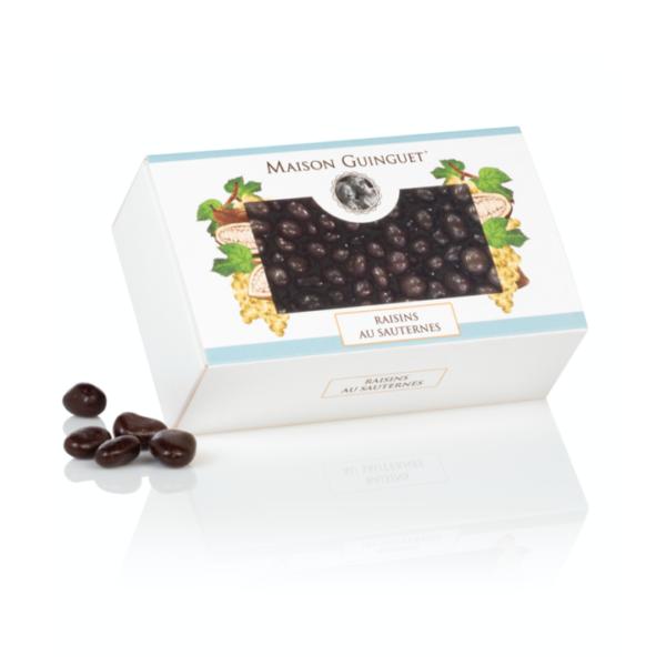raisins-au-chocolat-maison-guinguet-alambic-avranches-fougères