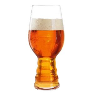 verre-a-biere-ipa-52-craft-beer-glasses-alambic-avranches-fougères