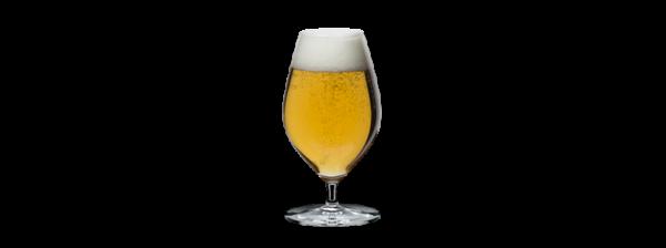 verre-a-biere-riedel-veritas-alambic-avranches-fougères